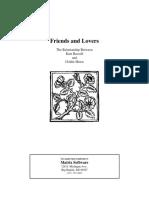 friends_pro.pdf
