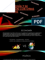 PEDAGOGÍA Y SU RELACIÓN CON OTRAS CIENCIAS.pptx