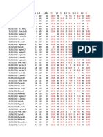 Tablas de Morfometria y Meristica (Recuperado) (Autoguardado)111111111.xlsx