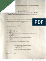 ESTUDO_EXPLORATÓRIO_DE_CONCRETO_COM_INTRODUÇÃO_DE_BACILLUS_SUBTILIS__BACILLUS_LICHENIFORMIS__ACETATO_DE_CÁLCIO_E_UREIA..pdf