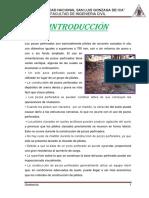 ASENTAMIENTO DE POZOS PERFORADOS.docx