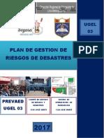plandegestionderiesgosdedesastres-140115223738-phpapp02.docx