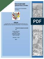 CICLO D E VIDA DE LA MERMELADA.docx