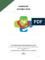 Panduan-Dilema-Etik-Klinik-Di-Rumah.docx