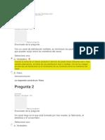 Evaluaciones unidades 1,2,3 y final redes de distribución.docx