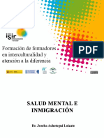 2.2.5. Duelo Migratorio y Ulises.ppt