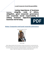 business_ethics_and_corporate_social_responsibility.docx