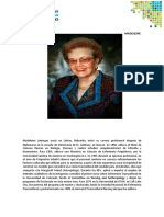 TEORISTA DE MADELEINE LEININGER.docx