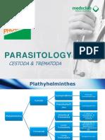 bms 4B 11954_Parasit 1 Medsclub.pdf