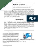 bomba-centrifuga-P3.docx
