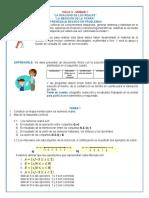TAREA-CICLO V-UNID 1-MAT.pdf