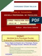 1._IDENTIDAD_DE_LA_PS._ESCOLAR