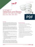 V-PS_M85001-0592 -- Intelligent Detectors and Bases.pdf