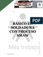 CURSO BASICO SOLDADURA CON PROCESO SMAW.pdf