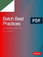Batch_Best_Practices.pdf