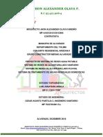 MEMORIA TECNICA 2019 PROYECTO ARIZONA II.docx