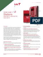 GSA-M270_M85001-0279 -- Intelligent Manual Pull Stations.pdf