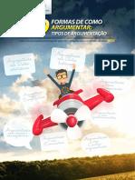 infografico_argumentos.pdf