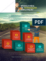 infografico_introducao.pdf