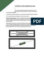 INFORME PREVIO DE RESISTENCIAS.docx