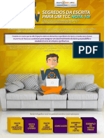 infografico_ministerio_educacao.pdf