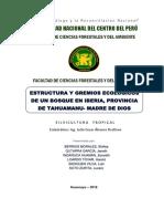 Silvicultura-informe.docx