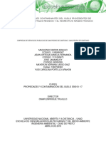 tarea 4. contaminacion del suelo por hidrocarburos y metales pesados (2) (1).docx