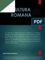 roma.pptx