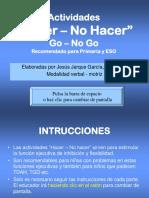 01-cognitiva-go-no-go-primaria-eso (1).pps