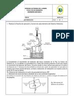 Actividades Sistemas Electromecánicos.docx