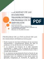 Fiscalidad_Sucesiones_transfronterizas