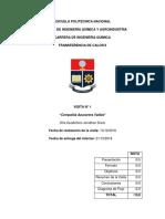 RESUMEN-VALDEZ.docx