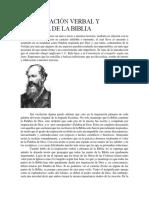 LA INSPIRACIÓN VERBAL Y PLENARIA DE LA BIBLIA.RYE.docx