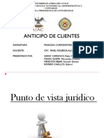 ANTICIPO DE CLIENTES.pptx