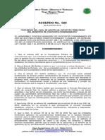 NUEVO ESTATUTO TRIBUTARIO CHOCONTA.pdf