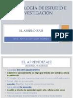 3_ProcesoAprendizaje.pptx