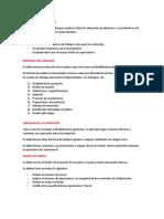 ANALISIS DE OPERACIÓN.docx