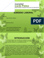SUBSIDIO LABORAL.pptx