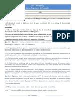001-2015_regulamento_do_curso_de_graduacao_0