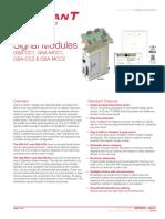 GSA-CC1_M85001-0237 -- Signal Modules.pdf