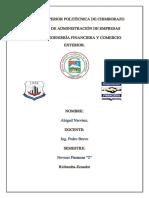 FASES DE NEGOCIACIÓN.docx