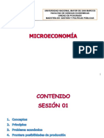 Sesión_01_microeconomía