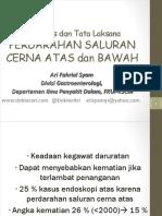 Diagnosis PERDARAHAN SCBA dan SCBB 2016.pdf