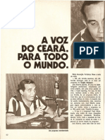 cearsportingclub1972-parte3-101017081651-phpapp02.pdf