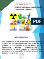 EVALUACION DE RIESGOS HIGIENICOS INDUSTRIALES EN EL LUGAR.pdf