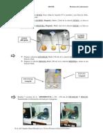INSTRUMENTACION-Y-ANALISIS-4.docx