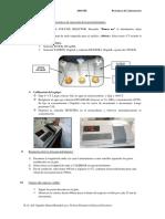 INSTRUMENTACION-Y-ANALISIS-5.docx
