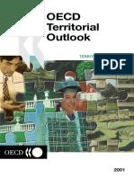 OECD Territorial_Outlook_F (2001).pdf