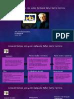 Vida y obras del Padre Rafael García Herreros.pptx