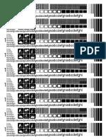 tiempo de expo.pdf